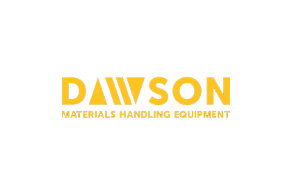 Dawson Materials and Handling Equipment